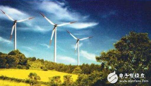 可再生能源电力配额新意见,电力市场将会严重扭曲?