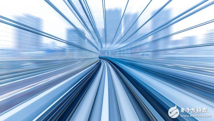 光纤振动传感技术用于南京大胜关长江大桥,几秒内实现实时预警