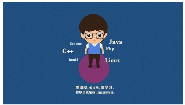 嵌入式Linux工程师的学习发展步骤,如何测试工...