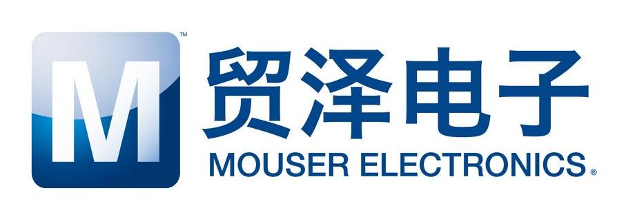 贸泽电子携最新的开发板将亮相2018成都电子信息博览会