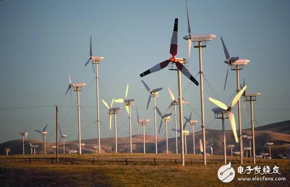"""能源电力""""一带一路""""的战略问题及其教育中的五大建议"""
