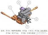 激光焊接技术在光通讯行业上的应用