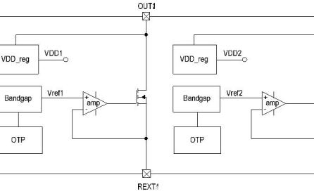 SM2082EG双通道 LED线性恒流控制芯片的详细中文数据手册