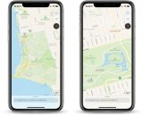 苹果发布iOS 12开发者预览版 beta3:bug修复
