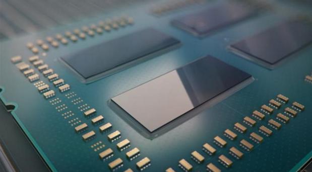 国产x86处理器已开启生产,或将摆脱对海外的依赖...