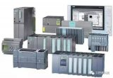 如何更好的选择PLC和DCS系统