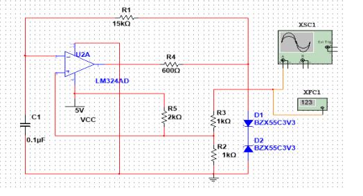 如何进行复合信号发生器的设计详细中文资料免费下载
