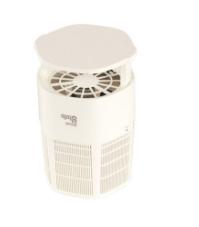 Seoul Viosys宣布将UV LED技术应用到捕蚊器上