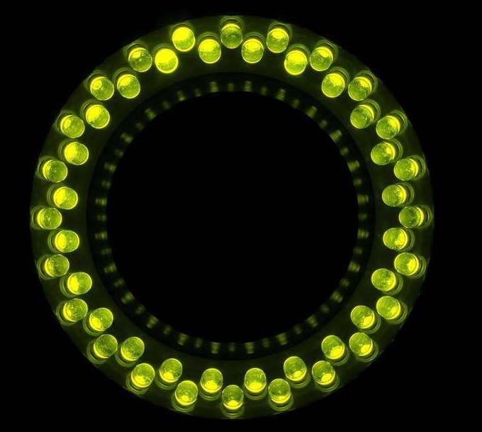 LED感测元件需求量猛增,LED厂鼎元及光磊出货...