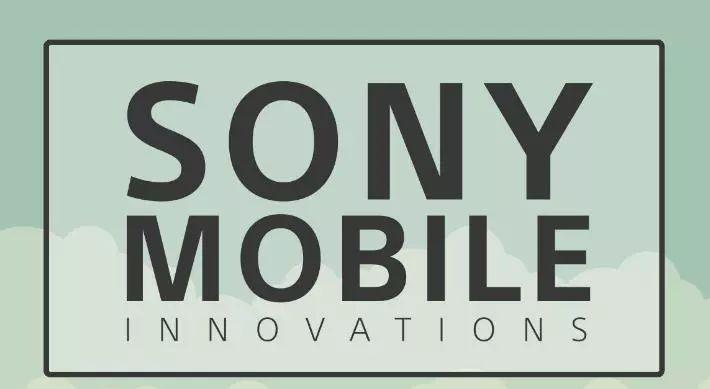 盘点历年索尼移动手机黑科技 索尼大法好!
