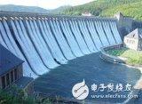 塞尔维亚EPS助俄罗斯Silovije Masini检修其最大水电厂的两台涡轮机