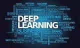 师法自然 浅谈深度学习的多重角度