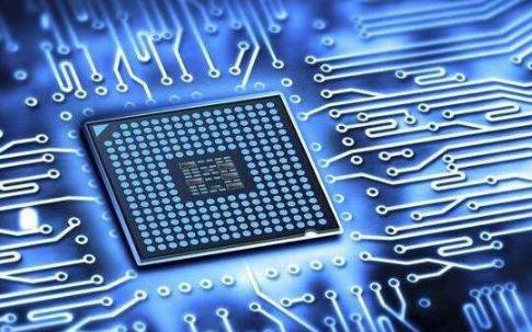 IBM研制可兼顾高精度学习和低精度推理的深度学习芯片