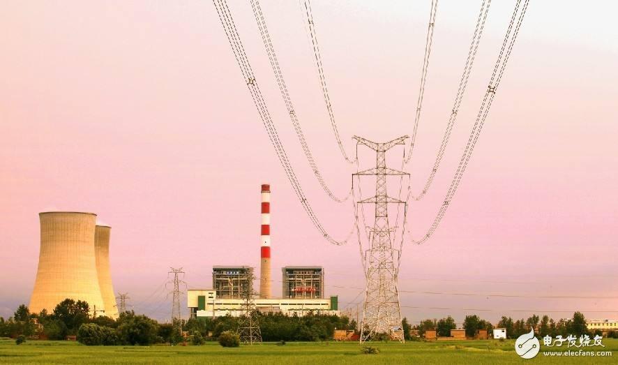 今夏电力缺口或进一步扩大,用电需求增长明显