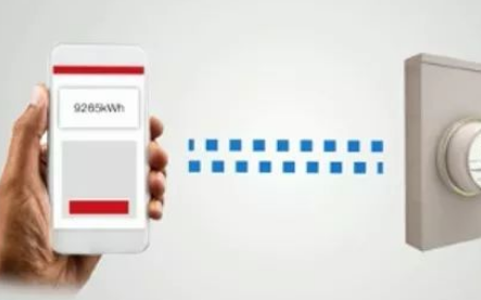 Silicon Labs推出蓝牙和Zigbee动态多协议解决方案