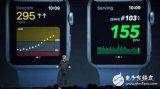 Apple Watch:支持非浸入式葡萄糖检测过...