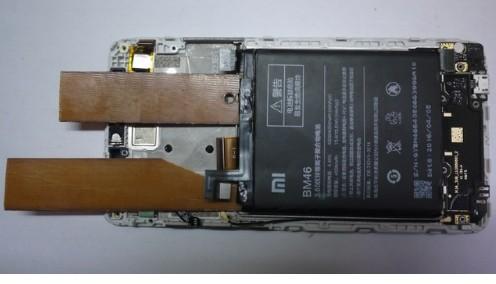 电路板 机器设备 496_284