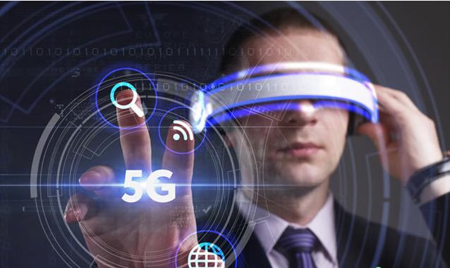 NI与Skyworks共携手,为实现革命性的5G应用