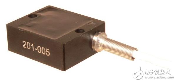 加速度传感器的分类和原理是怎样的?该如何正确选择...