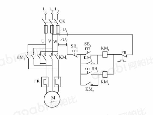 《电气控制与PLC应用练习与实践》电子教材免费下载