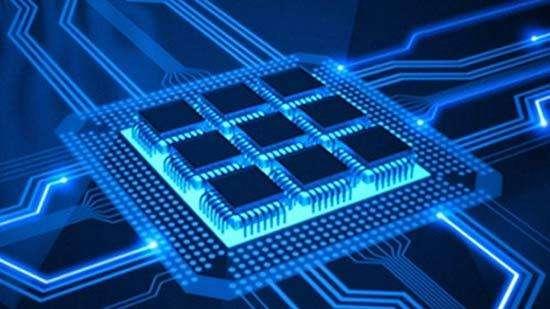 嵌入式开发者需要掌握的硬件知识