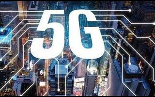 中美争夺领导权 5G全球产出价值达12万亿