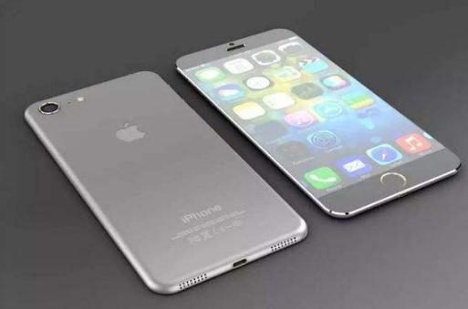 iphone强化3D感测 2019年将采用三镜头