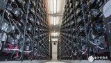 英国最大的电池储能设施完工,总容量有49.9兆瓦