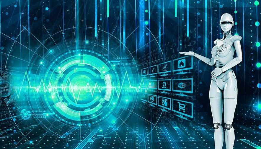 什么是数据中心自动化_数据中心自动化及其优势介绍