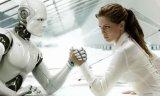 依赖坏数据会导致人工智能走向歧途
