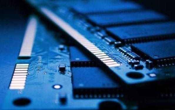 关于存储技术涉及的专业名词介绍及各存储器的区别