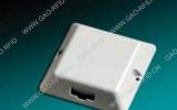 基于传感器的无源传感RFID标签增长强劲,销售量将超过500万个