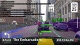 电动智能超跑SUV荣威MARVEL X上即将量产上市