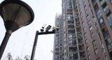 视频监控破解高空抛物难题,安防技术让生活更美好