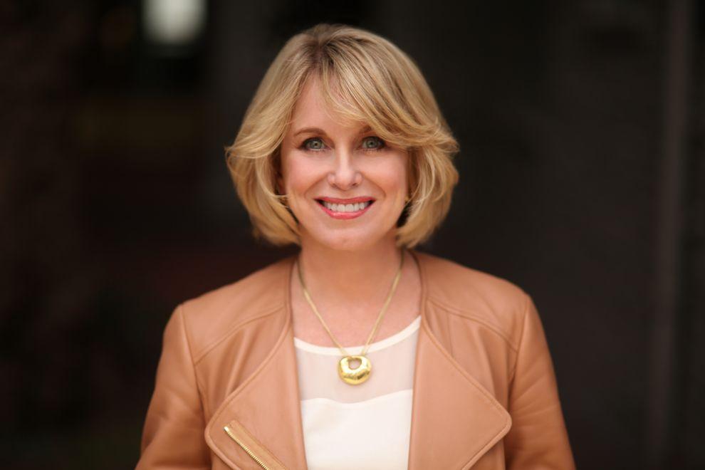 50年来或迎首位女CEO,英特尔能否重回巅峰