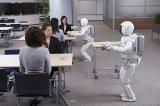 机器人时代的资本主义:自动化时代的人类