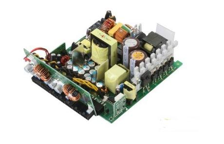 电源设计中的PCB设计要注意哪些要点呢?