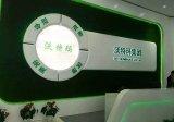 连续几年跻身动力电池行业前三,深圳沃特玛的一纸通...