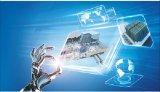 全球制造业正从自动化向智能化方向迈进