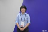 索尔思光电刘小玲:定位高端光模块,支持5G承载未来的发展