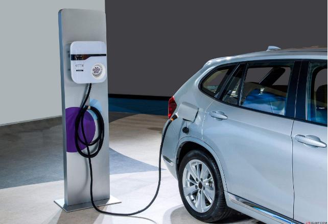 新能源汽车市场产能过剩风险日益加剧,你知道是什么...