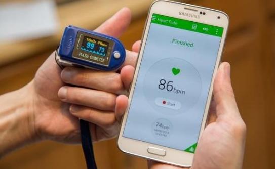 移动医疗市场行业未来发展趋势预测