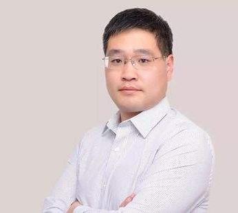 川土微电子陈东坡论中国芯片发展,学习经验来磨灭差距
