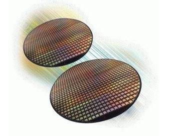 8寸晶圆紧缺,消费类电子消耗更胜往昔,功率器件市场迎来洗牌潮