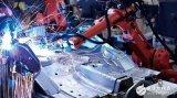 铝合金焊接技术的问题和对策