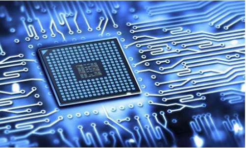 半导体九大厂商推进IPO,捷捷微电出资2亿参与半导体产业投资