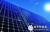 中国光伏发电新增装机连续5年全球第一,装机容量已...