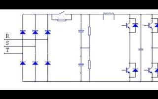 变频器有什么故障怎么样排除及维修这些故障?