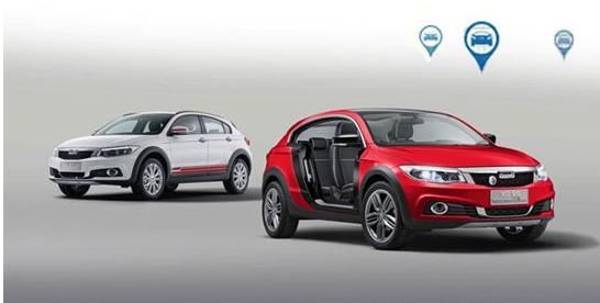 一文了解车载充电器品质控制的关键
