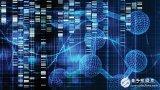Xilinx FPGA在基因组测序中的优势